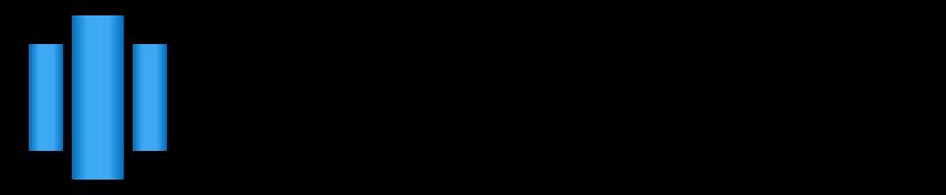 株式会社サンビジョン